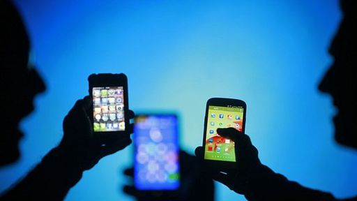 Oi lança plano de celular com 4G ilimitado por R$ 99,90